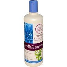 Mill Creek, Jojoba Shampoo, Balancing Formula, 16 fl oz (473 ml) MLC-17370