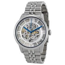 Fossil Townsman ME3044 Mens Analog Automatic Watch