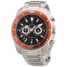 Festina - Men's Watches - Festina Giro - Ref. F16564/8