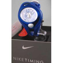 Nike WD0013401 Womens Watch