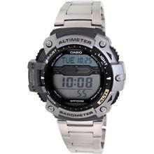 Casio SGW300HD-1AV Mens Digital Dial Digital Quartz Watch