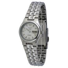 Seiko 5 #SYMK31K1 Women's Self Winding Automatic Watch