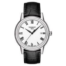 Tissot Mens Powermatic Watch T085.410.16.013.00