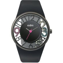 ODM DD152C-01 Womens Watch