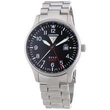 JUNKERS - Men's Watches - Junkers Hugo Junkers - Ref. 6644M-2