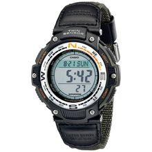 Men's Casio Compass Twin Sensor Sport Watch SGW100B-3V