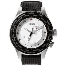 Nixon  A3211433  Mens Watch Passport