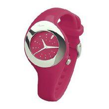 Nike Triax Smooth Watch - Cherise - WR0070-601