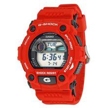 Casio G-Shock G7900A-4 Mens Digital Dial Digital Quartz Watch