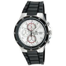 Men's Casio Edifice Chronograph Watch EFR519-7AV