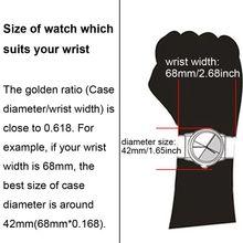 Shark SH043 Mens Black Dial Analog Quartz Watch with Rubber Strap