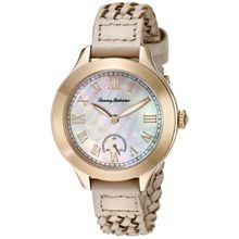 Tommy Bahama 10018335 Womens Analog Quartz Watch