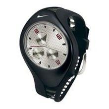 Nike Triax WR0091-0711 Mens Watch