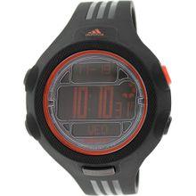 Adidas ADP3131 Mens Digital Dial Digital Quartz Watch with Rubber Strap