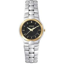 Wittnauer 12L25 Womens Biltmore Collection Watch