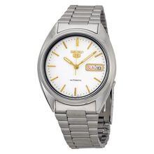 5 Men's Automatic Watch