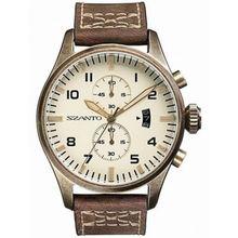 Szanto SZ4002 Mens Watch