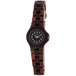 Tense L4300SD Womens Watch